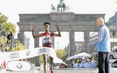 marato berlin2