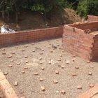 piscina carbonell1