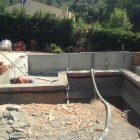 piscina carbonell2