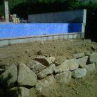 piscina carbonell3