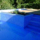 piscina carbonell4