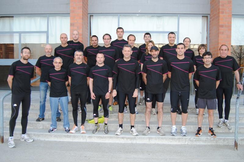 samarreta devant grup1