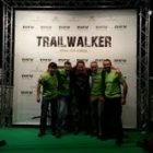 trailwalker131