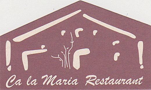 calamaria-restaurant