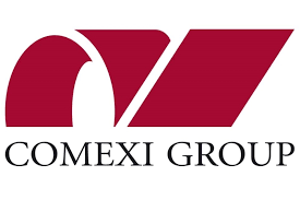 comexi-group